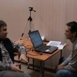 Выпуск ноябрь 2011 г.
