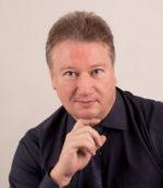 Тренинг Германа Теплякова Визуальная психодиагностика