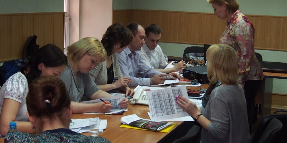 Новосибирская Школа Детекции Лжи (Лига полиграфологов Сибири)