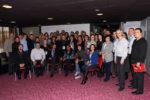 Конференция полиграфологов в Екатерингбурге, 2015 г