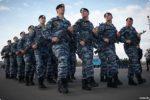 Обучение на полиграфе/детекторе лжи для бывших и действующих сотрудников силовых структур Новосибирск